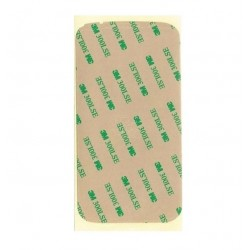 Samsung Galaxy S3 I9300 - 3M adhesive tape underneath the touch pad