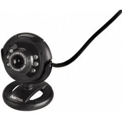 Webcam HAMA AC-150