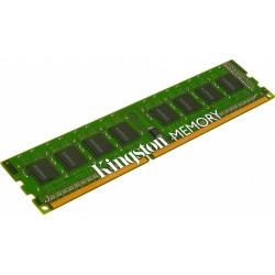 Kingston 4GB memory module