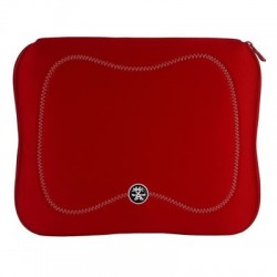 """Crumpler The Gimp 15 """"Special Edition - Red"""
