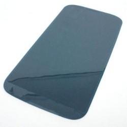 Samsung Galaxy S4 i9500 - Lepící páska pod dotykovou desku