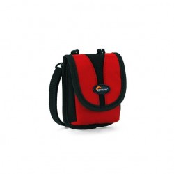 LOWEPRO Rezo 10 - Red