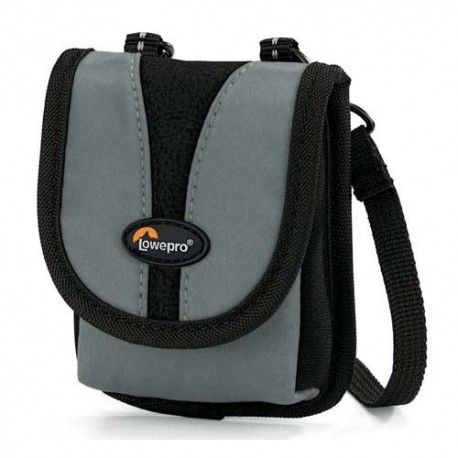 LOWEPRO Rezo 10 - Gray