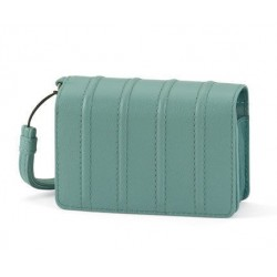 Lowepro Luxe - Green - digital camera case
