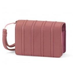 Lowepro Luxe - Ružová - Puzdro na digitálny fotoaparát