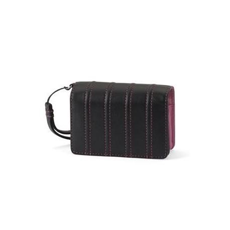 LowePro Luxe - Černá - Pouzdro na digitální fotoaparát