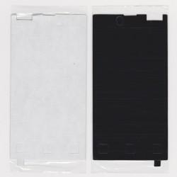 Nokia Lumia 520 - Lepící páska pod dotykovou desku