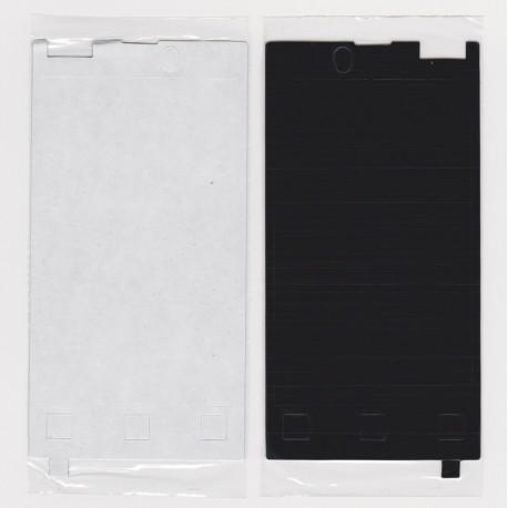 Samsung i9190 Galaxy S4 mini - Lepící páska 3M pod dotykovou desku