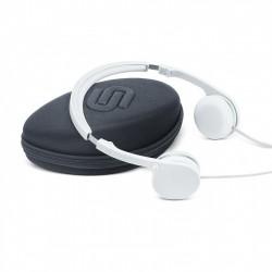 Urbanista Barcelona - White (headset)