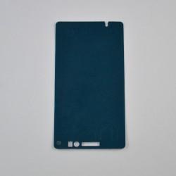 Nokia Lumia 925 - Lepicí páska pod dotykovou desku