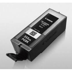 Canon PGI-555XXL - originální cartridge