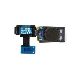 Samsung Galaxy S4 i9500, i9505 - Slúchadlo + senzor svetla