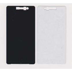Nokia Lumia 830 - Lepicí páska pod dotykovou desku