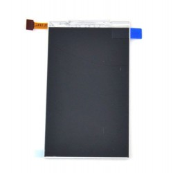 Nokia Lumia 520 - LCD displej - OEM