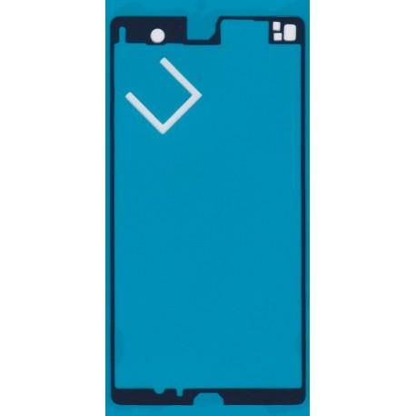 Sony Xperia Z L36h L36i - Lepicí páska 3M pod dotykovou desku