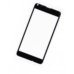 Microsoft Nokia Lumia 640 - dotyková vrstva, dotykové sklo, dotyková deska - OEM