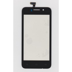 "Myphone Next 4.5"" - Black touch layer touch glass touch panel + flex"