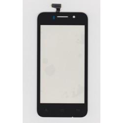 """Myphone Next 4.5"""" - Černá dotyková vrstva, dotykové sklo, dotyková deska + flex"""