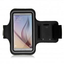 Samsung Galaxy Note 2 N7100 - Sportovní pouzdro na ruku