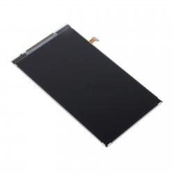 Huawei Ascend Y530 - LCD displej