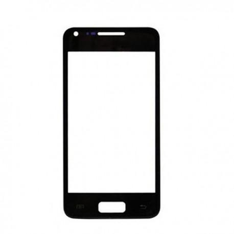 Samsung Galaxy S Advance i9070 GT-i9070 - Černá dotyková vrstva, dotykové sklo, dotyková deska