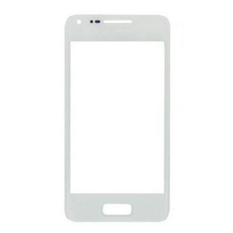 Samsung Galaxy S Advance i9070 GT-i9070 - Bílá dotyková vrstva, dotykové sklo, dotyková deska