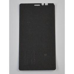 Nokia Lumia 920 - Lepiaca páska pod dotykovou dosku