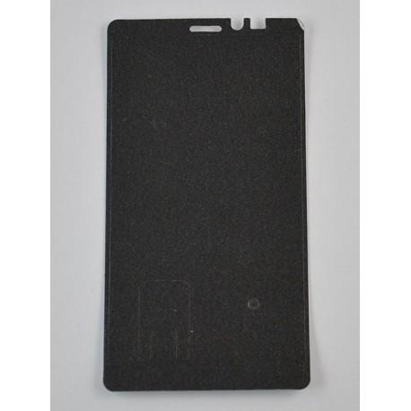 Nokia Lumia 920 - Lepicí páska pod dotykovou desku