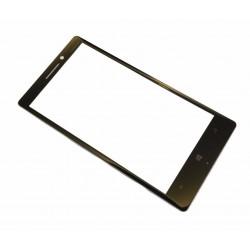 Microsoft Nokia Lumia 640 - dotyková vrstva, dotykové sklo, dotyková doska
