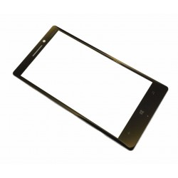 Nokia Lumia 930 - touch layer touch glass touch panel