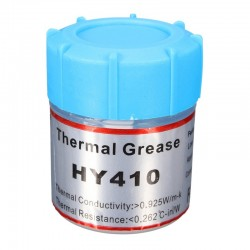 Thermal grease HY410 CPU GPU 10 grams