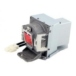 BenQ - MX815ST/MX816ST - lampa pro projektor včetně modulu