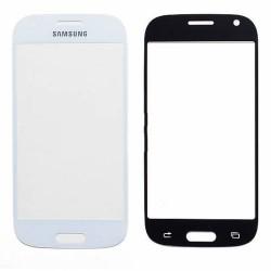 Samsung Galaxy Ace 4 G357 - Biela dotyková vrstva, dotykové sklo, dotyková doska