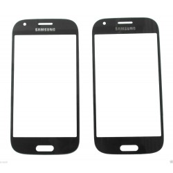 Samsung Galaxy Ace 4 G357 - Grey touch screen, touch glass, touch panel