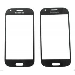 Samsung Galaxy Ace 4 G357 - Šeda dotyková vrstva, dotykové sklo, dotyková doska