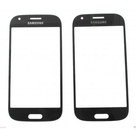 Samsung Galaxy Ace 4 G357 - Šedá dotyková vrstva, dotykové sklo, dotyková deska