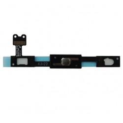Samsung Galaxy Grand Duos i9080 i9082 - Senzorové tlačidlá + home tlačidlo - flex