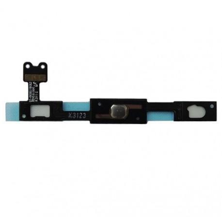 Samsung Galaxy Grand Duos i9080 i9082 – Senzorová tlačítka + home tlačítko - flex