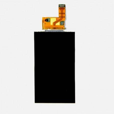 Sony Xperia SP M35h M35 M35i c5302 c5303 - LCD displej