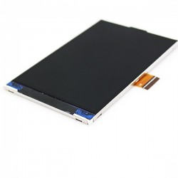 Lenovo A60 A65 P70 A500 A366T - LCD display