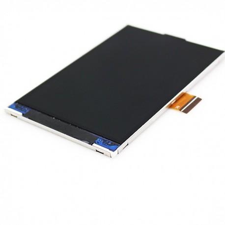 Lenovo A60 A65 P70 A500 A366T - LCD display