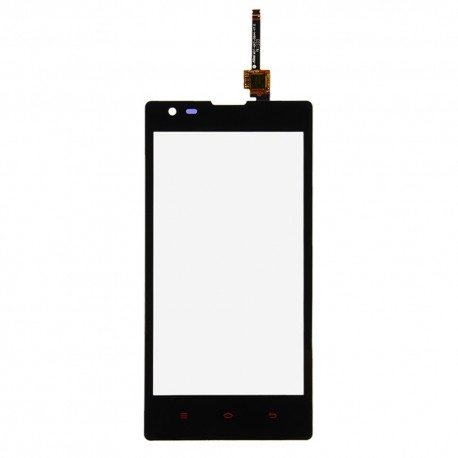 Xiaomi Redmi Hongmi - Black touch layer touch glass touch panel + flex