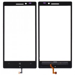 Nokia Lumia 930 - touch layer touch glass touch panel + sensor button