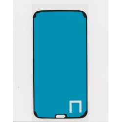 Samsung Galaxy S5 i9600 G900 - Adhesive tape underneath the touch pad I