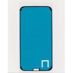 Samsung Galaxy S5 i9600 G900 - Lepicí páska pod dotykovou desku I