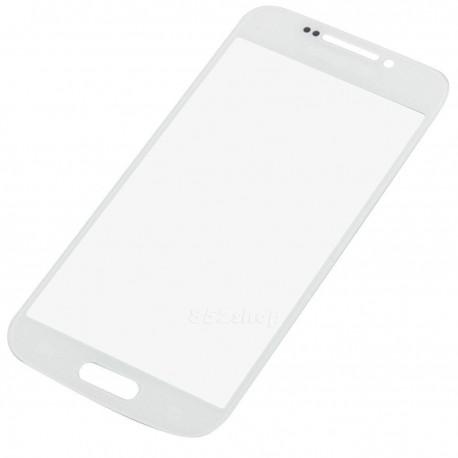 Samsung Galaxy A3 A300F - Bílá dotyková vrstva, dotykové sklo, dotyková deska