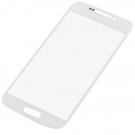 Samsung Galaxy A3 A300F - White touch screen, touch glass, touch panel
