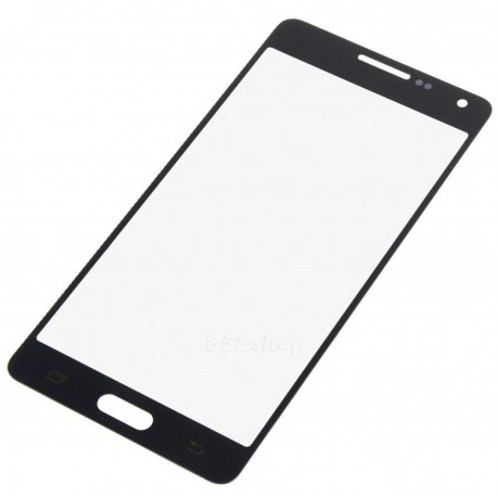 Samsung Galaxy A3 A300F - Black touch screen, touch glass, touch panel