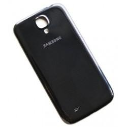 Samsung Galaxy S4 i9500 - Černá - Zadní kryt baterie