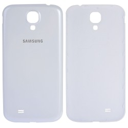Samsung Galaxy S4 i9500 - Biela - Zadný kryt batérie